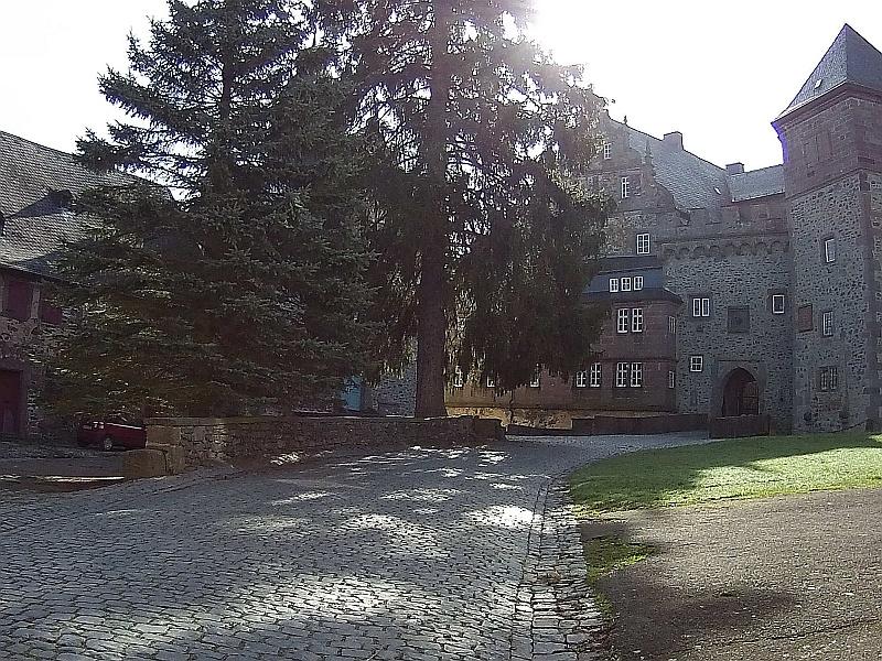 Fulda Wetter Online
